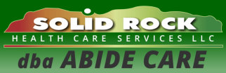 Solid Rock Health Care